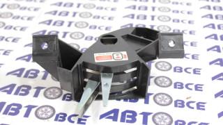 Блок управления отопителем (печкой) ВАЗ-21213 ВИС