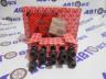 Болт ГБЦ 16V Lacetti 1.8 Стар.Обр.Nubira 2.0 Epica (к-т 10шт) ELRING