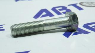 Болт бампера ВАЗ-2105-2107 (крепления трубы) Белзан