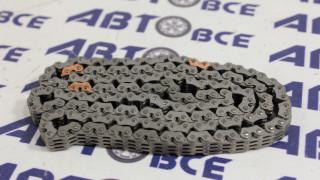 Цепь ГРМ Cobalt, Gentra 1,5 GM