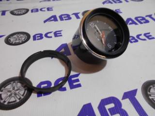 Часы автомобильные ВАЗ-2106-05-07 (Беларусь)