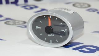 Часы автомобильные ВАЗ-2170 Приора