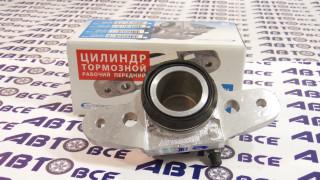 Цилиндр тормозной перед.(суппорта) прав.ВАЗ-2108-15-2110-1118-2170 AVTOSTANDART