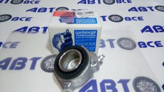 Цилиндр тормозной перед.(суппорта) прав- внеш.ВАЗ-2101-07 АVTOSTANDART