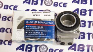 Цилиндр тормозной перед.(суппорта) прав- внутр ВАЗ-2101-2107 Автоваз