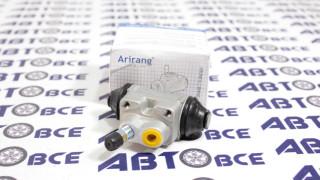Цилиндр тормозной задний Accent(Tagaz) ARIRANG