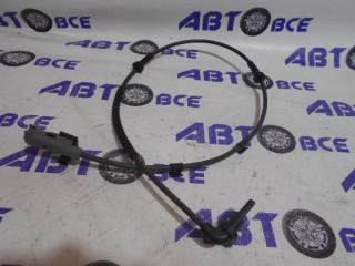 Датчик ABS Aveo T300 Cobalt передний левый GM