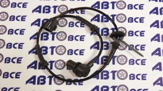 Датчик ABS Aveo передний правый GM