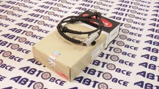 Датчик ABS Aveo T300 Cobalt передний левый DELPHI