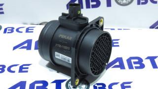 Датчик ДМРВ 16V ВАЗ-2170 (под электр.педаль) PEKAR