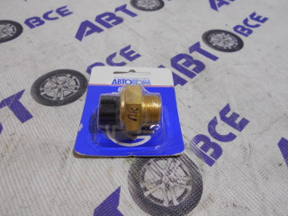 Датчик включения вентилятора ТМ-108 М-2141 Т87-82 Калуга