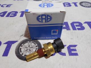 Датчик включения вентилятора ВАЗ-2110-15-09i-1118-2170 (2-х конт.) ERA