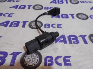 Датчик скорости (квадрат.разъем) ВАЗ-2110 с проводом АвтоТрейд