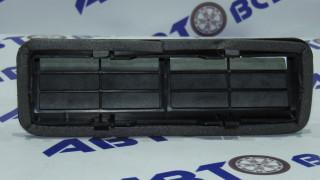 Клапан вентиляции багажника ВАЗ-1118 в сборе