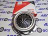 Корзина сцепления (диск нажимной) ВАЗ-2108-09-15 ВИС