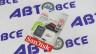 Карта памяти Micro SD SANDISK 16GB