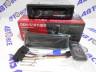 Автомагнитола DEH-S101UBG (пульт в комплекте) PIONEER