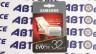Карта памяти Micro SD SAMSUNG 32GB