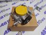 Дроссельная заслонка Lacetti (LDA) Механическая GM
