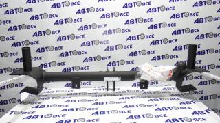 Фаркоп ВАЗ-2115 со съёмным шаром AVTOS