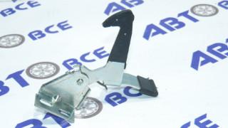 Крючок капота ВАЗ-2170 ВИС