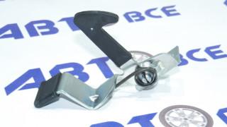 Крючок капота ВАЗ-1118 ВИС