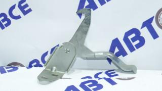 Крючок капота ВАЗ-2123 ВИС