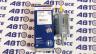 Фильтр топлива Lanos,Aveo,Lacetti 1.6 (2110 1.6) BOSCH