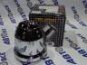 Фильтр воздушный AERO хром d=70 PRO-SPORT
