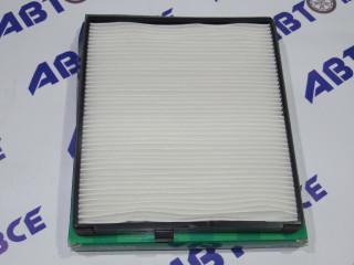 Фильтр салона Aveo 1-2-3 (23.5*20) жесткий (пластик) PARTS-MALL