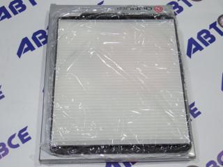 Фильтр салона Aveo 1-2-3 (20*23.5) жесткий ONNURI