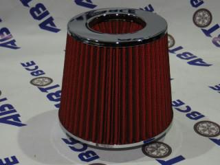 Фильтр воздушный (нулевик) SCT