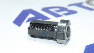 Клапан масляного фильтра Lanos,Nexia,Aveo,Lacetti GM