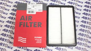 Фильтр воздушный AP1971