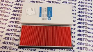 Фильтр воздуха AP1212