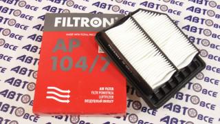 Фильтр воздуха AP1047