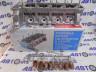 Головка блока ВАЗ-21214,2123 Автоваз в сборе гидрокомпенсат.Н/О