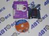 Адаптер Bluetooth для диагностики авто (OBD 2)