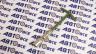 Ключ свечной карданный с резиновой вставкой 21240мм ДелоТехники