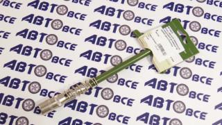Ключ свечной карданный с резиновой вставкой 16 240ММ ДелоТехники