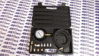 Измеритель давления масла Автодело (40080)