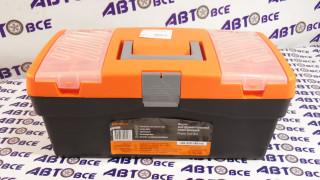 Ящик для инструмента 420*220*180мм АвтоДело