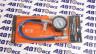 Измеритель давления топлива универсальный АвтоДело