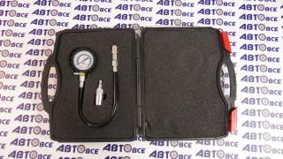 Компрессометр для дизельных двигателей АвтоДело