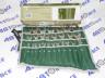 Набор ключей комбинированных 27 шт (5,5-32) ДелоТехники