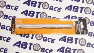 Развертка втулок клапанов 6,02 мм H7 (2-х ступен) АвтоДело