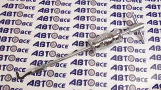 Молоток обратный для точечной рихтовки с крюком JTC