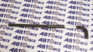 Вороток 1/2 DR L-400мм г-образный АвтоДело