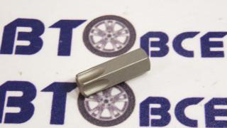 Вставка 3/8 T55*30мм TORX ДелоТехники