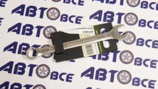 Ключ рожково-накидной 13 мм ДелоТехники